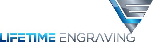Lifetime-Engraving-Logo